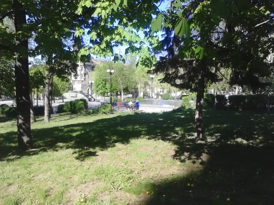 Луганск 117