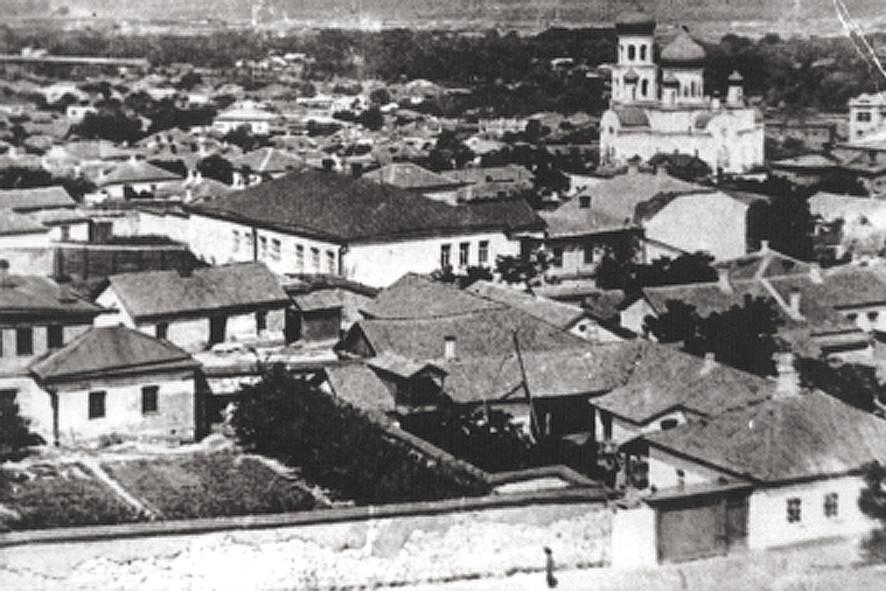 Казанская_церковь_и_панорама_Луганска