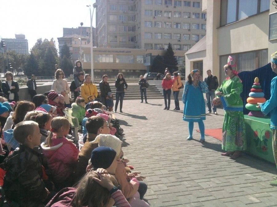 lugansk-teatr