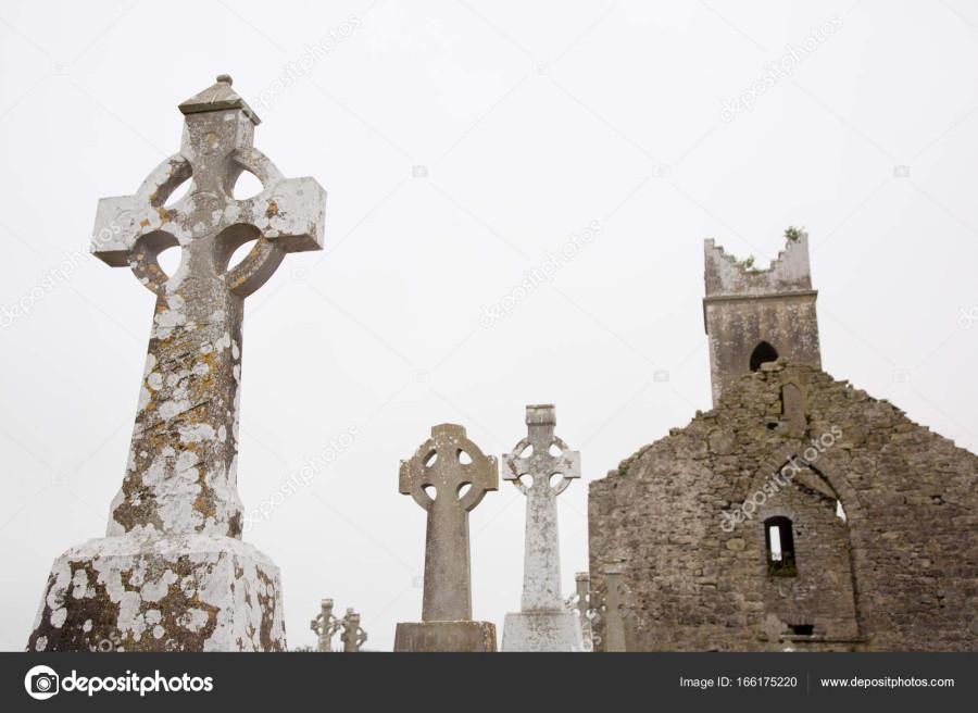 depositphotos_166175220-stock-photo-irish-christian-graveyard-tomb-stones