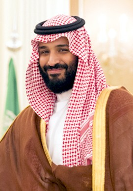 Crown_Prince_Mohammad_bin_Salman_Al_Saud_-_2017