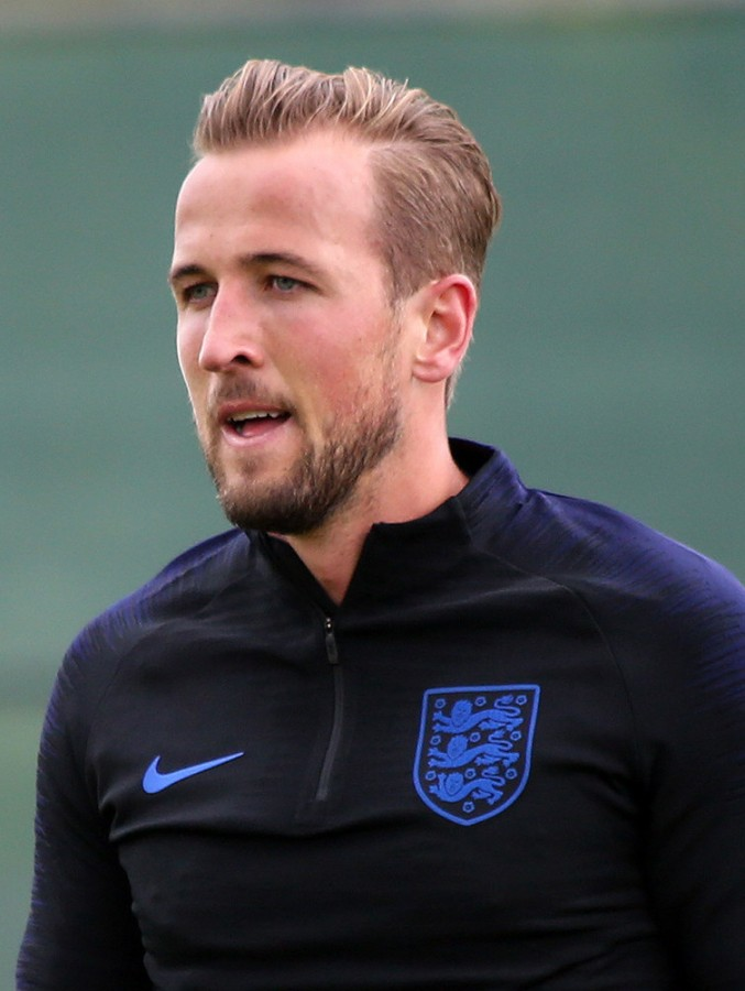 Harry_Kane_in_Russia_2