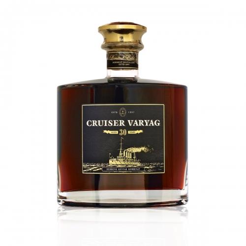 CRUISER-VARYAG-500x500