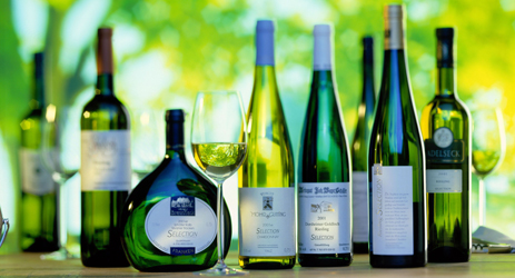 rare_dirndl_german_wine3