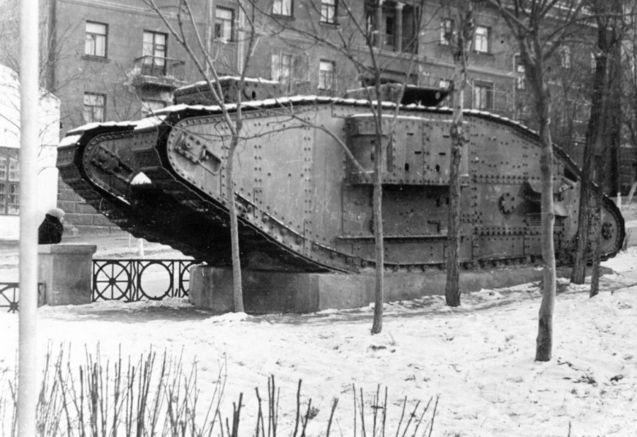 Mark_V_Lugansk_1960