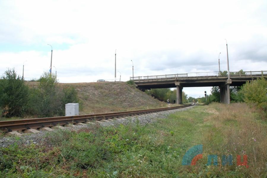 мост8