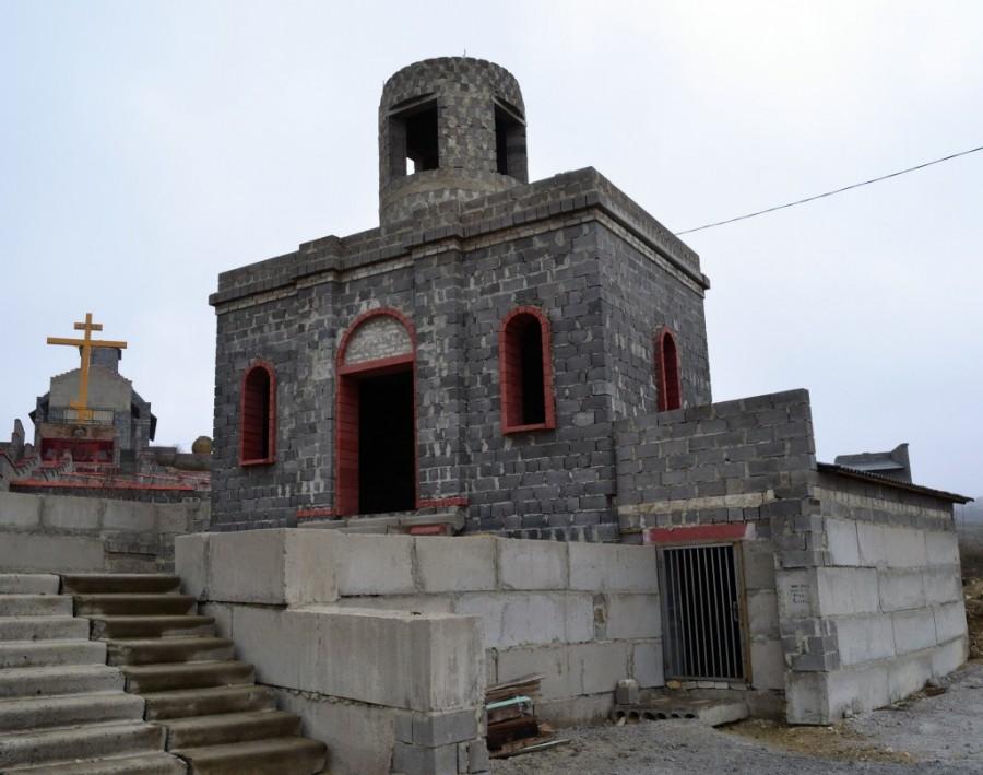 храмт17
