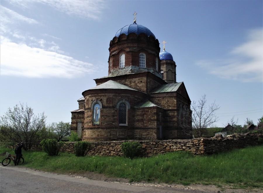 maloivanovka-1055991