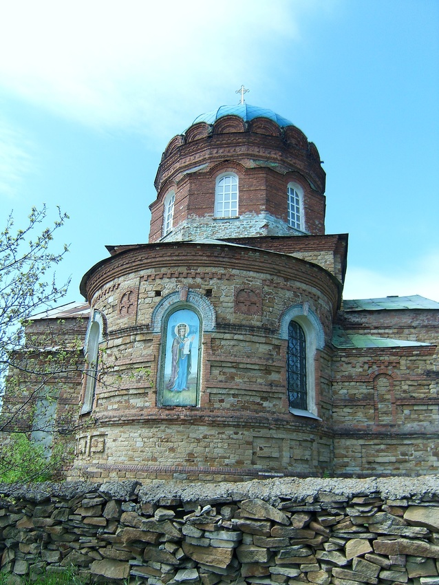 maloivanovka-1055990
