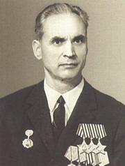 KogutenkoAlexandrGavrilovich