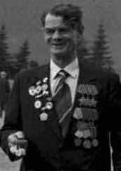LepehovNikolIv
