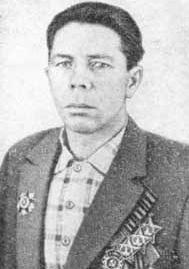Sharov_Vas_Ivan