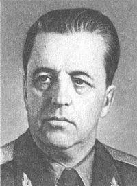 200px-Vladimir_Miassishchev