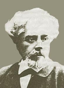 alexandr.png