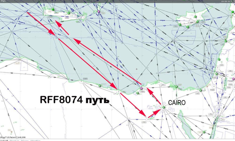 RFF8074_map_190115