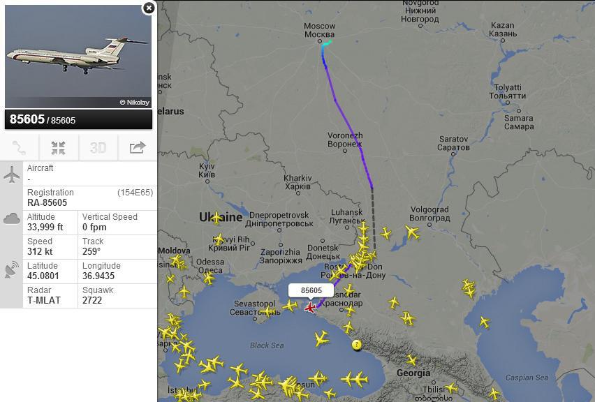 85605_T_MLAT_100315_Crimea