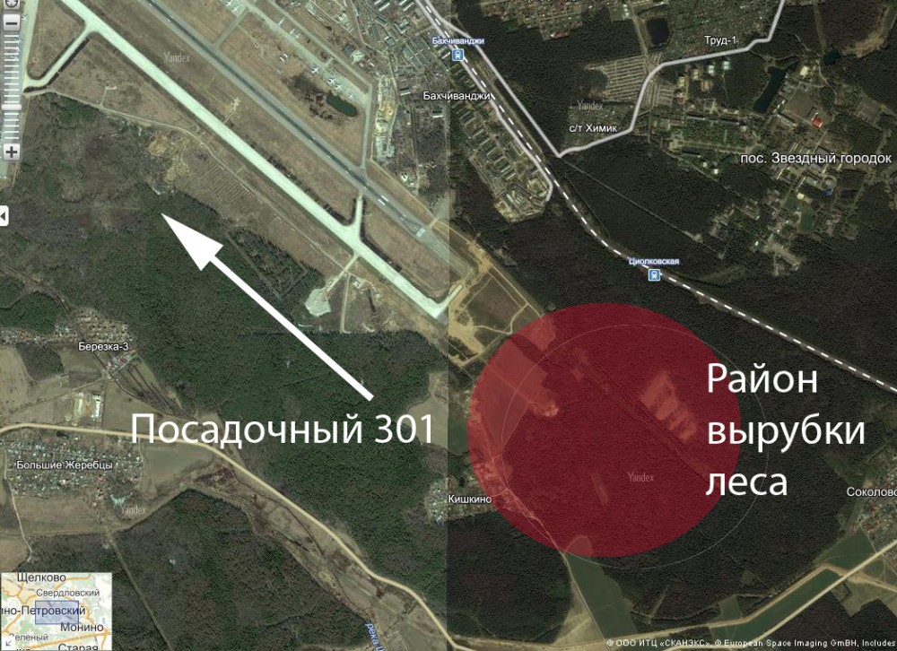 MAP_chkal_forest_yandex