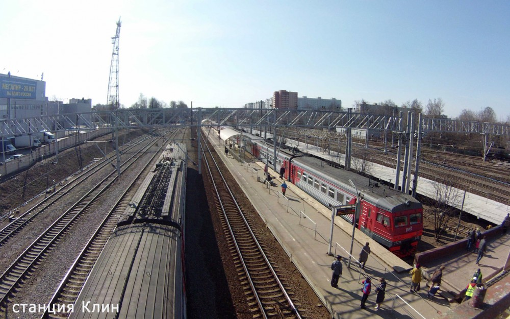 KLIN_station_apr15