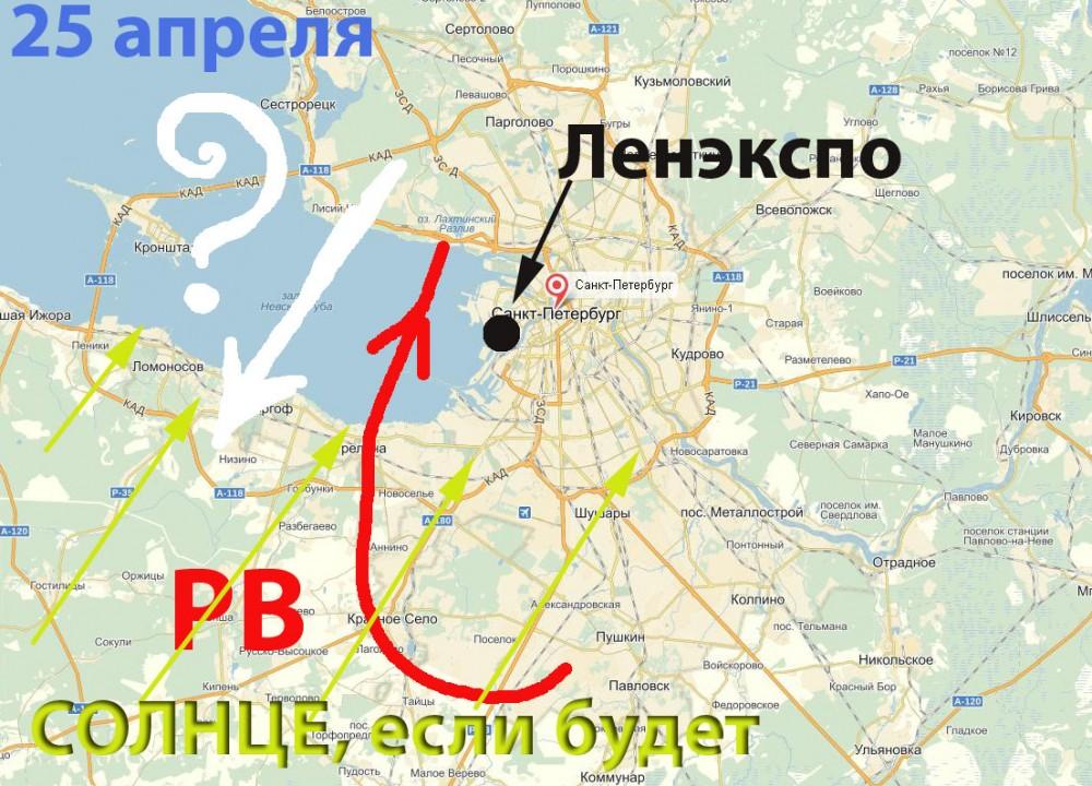 Piter_map_2015