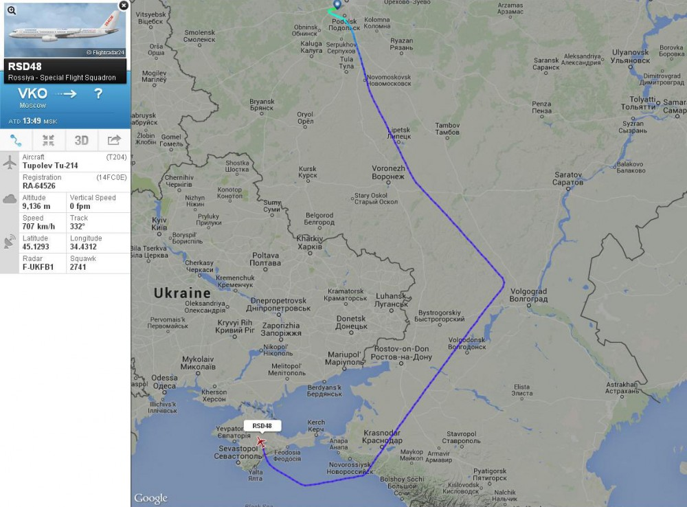 RSD48_64526_Crimea_26apr15