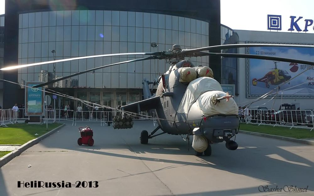 Mi35_2013