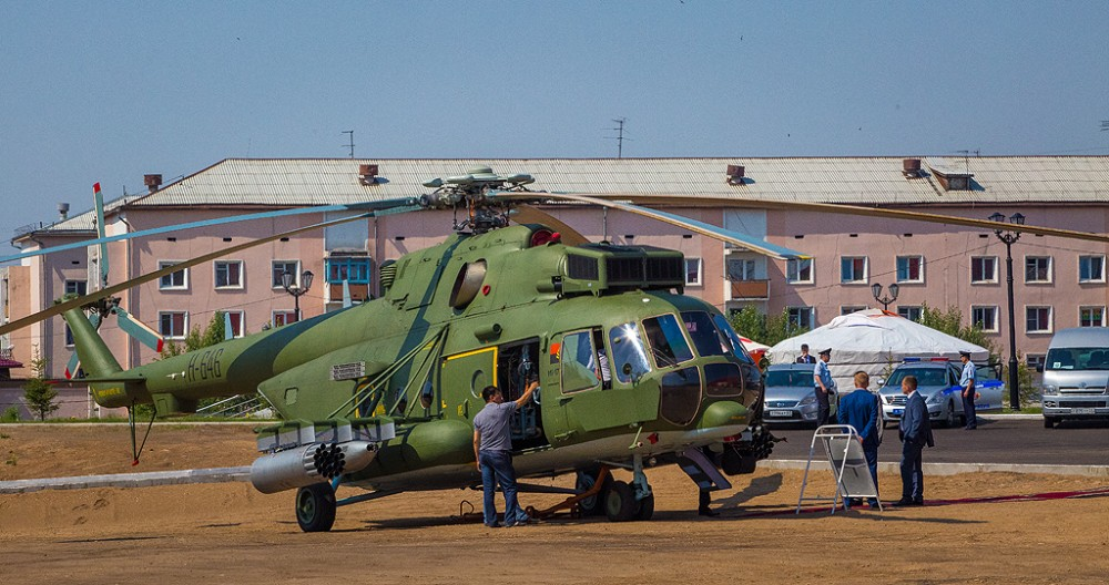 H_646_25june15_UlanUde