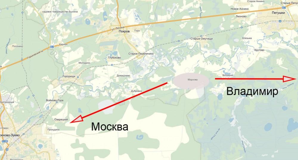 Markovo_map