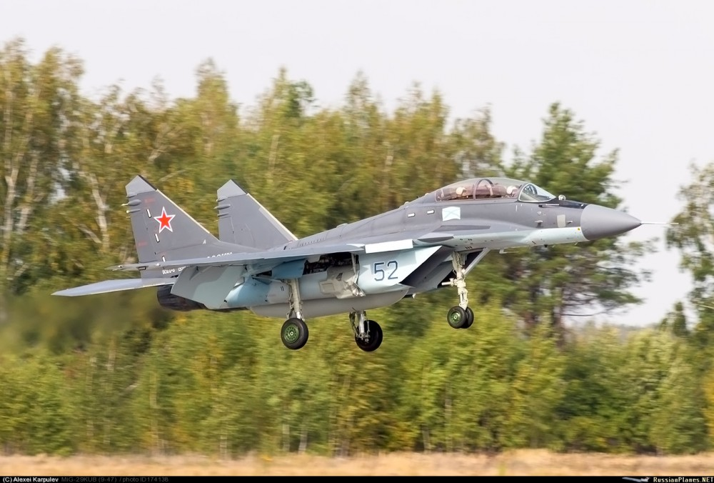 MiG-29K: News and info - Page 6 238254_1000