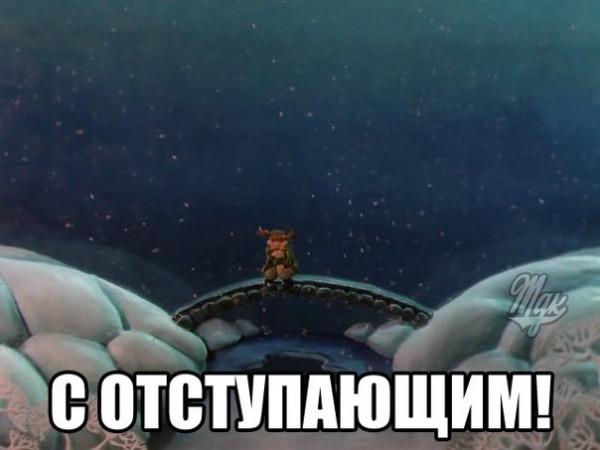 18Mfw9eY8Gg