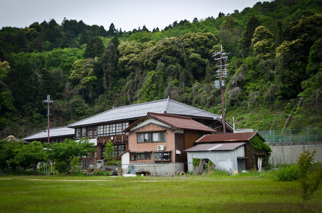 okishima-126