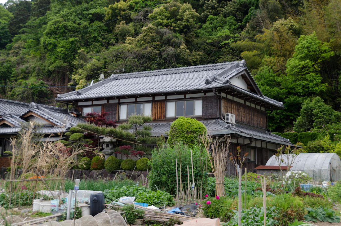 okishima-159