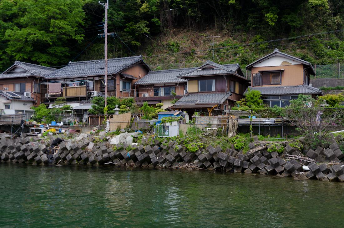 okishima-265