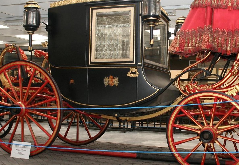Muzej-transporta14