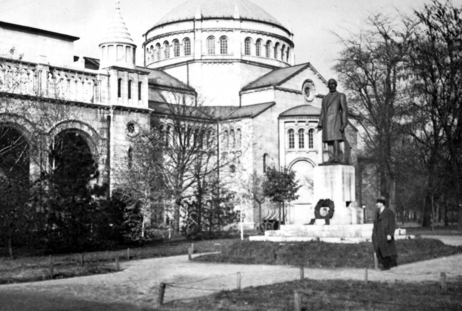 budapest-xiv-kerulet-regnum-marianum-templom-_3