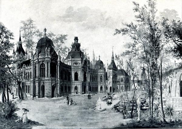 vajdahunyad_reneszansz1896