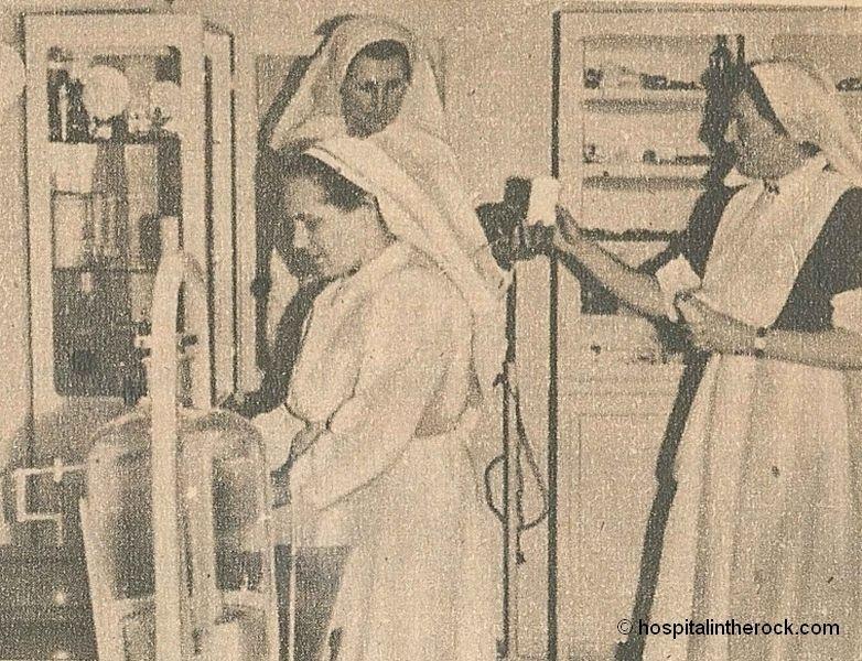Врачи 13 поликлиники самара