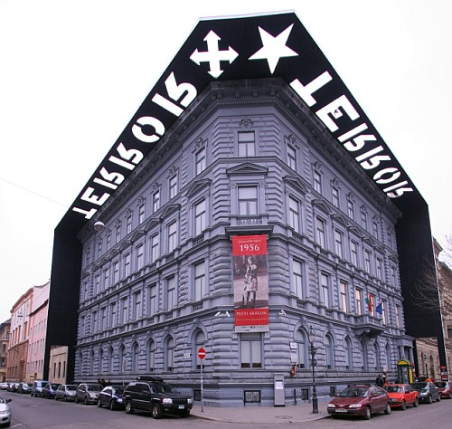 house_of_terror