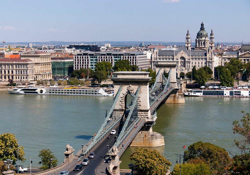 Картинки по запросу цепной мост в будапеште