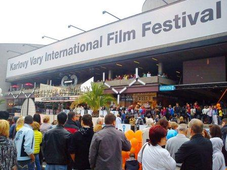 karlovy_vary_film_festival2_small