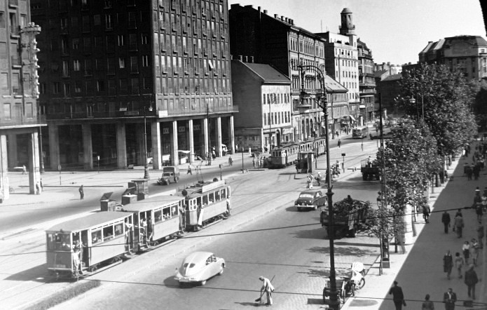 madach-ter-kornyeke-1955-korul