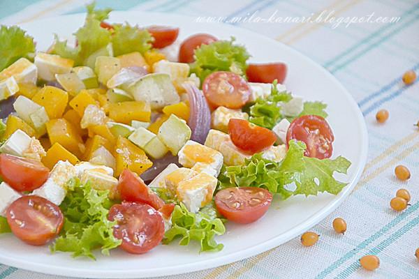 Вкусные кулинарные рецепты блюд с фото