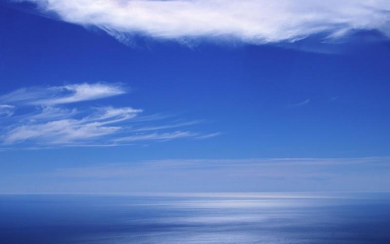 пролетая над океаном1