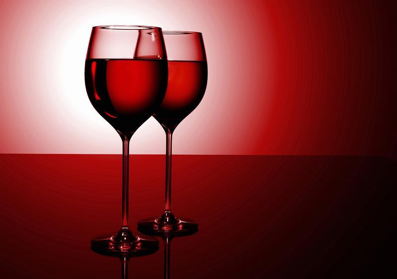 Разлитое вино1