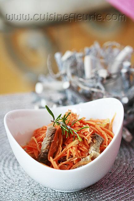 Salat Ughnij