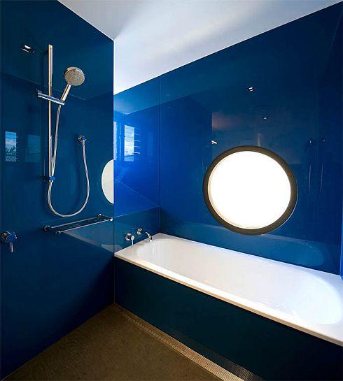 blue-bathroom-design-ideas-27