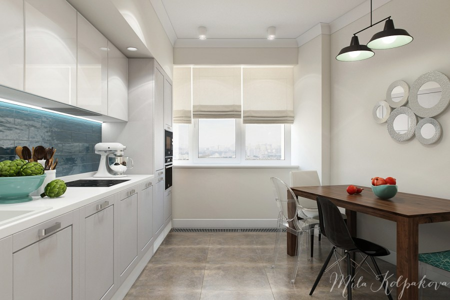 Mila_1_Kitchen_KI01_View01-2+