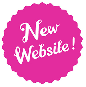 new-webаsite