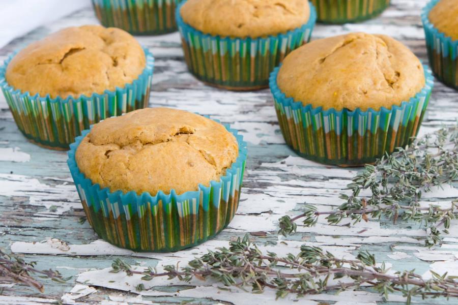 экшн нежные кексы рецепт с фото примеру, можно