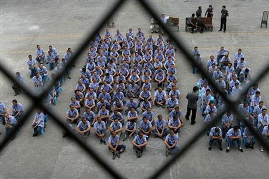 china-prisonweb1