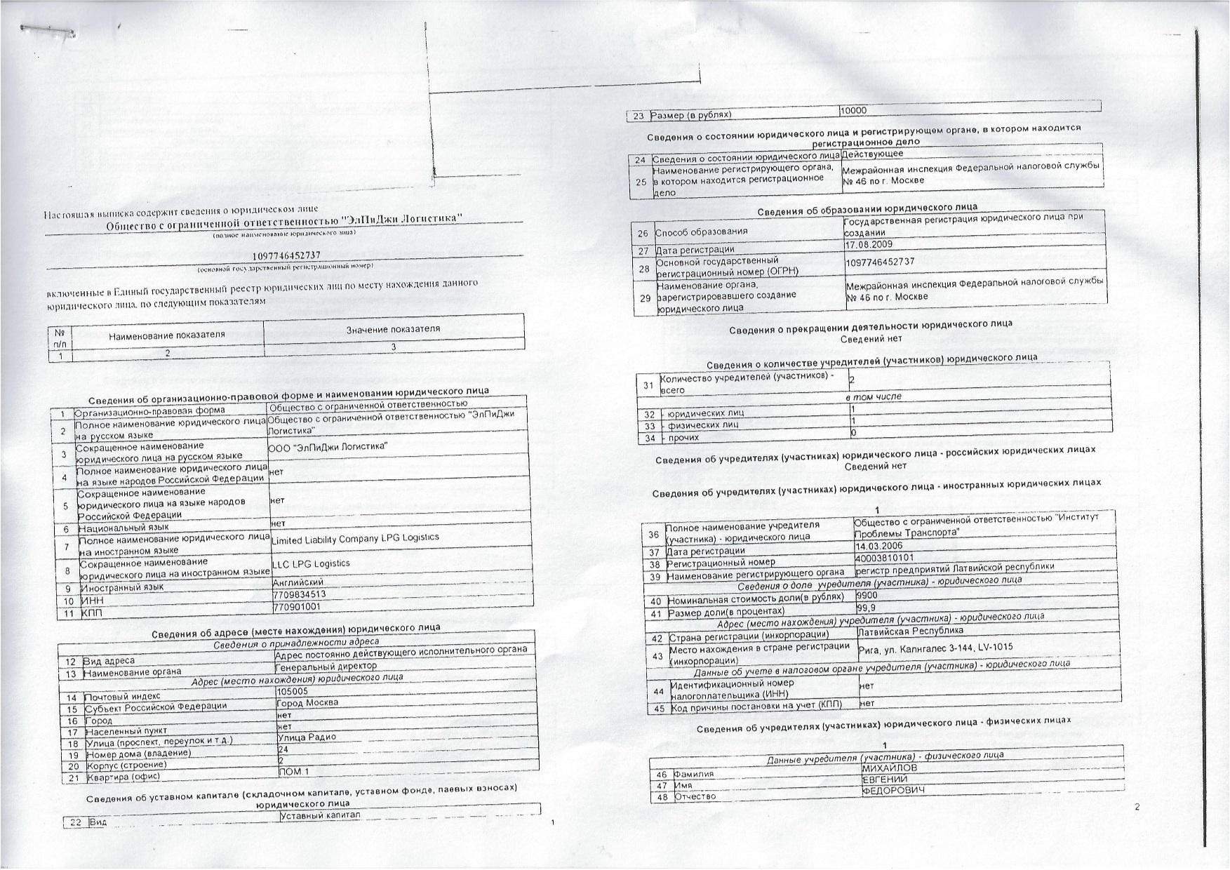 scan - копия 9